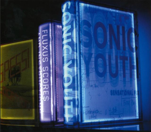isik-sacan-neon-kitap-airan-kang-artmanik-3