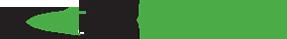 jetrouters-logo-artmanik