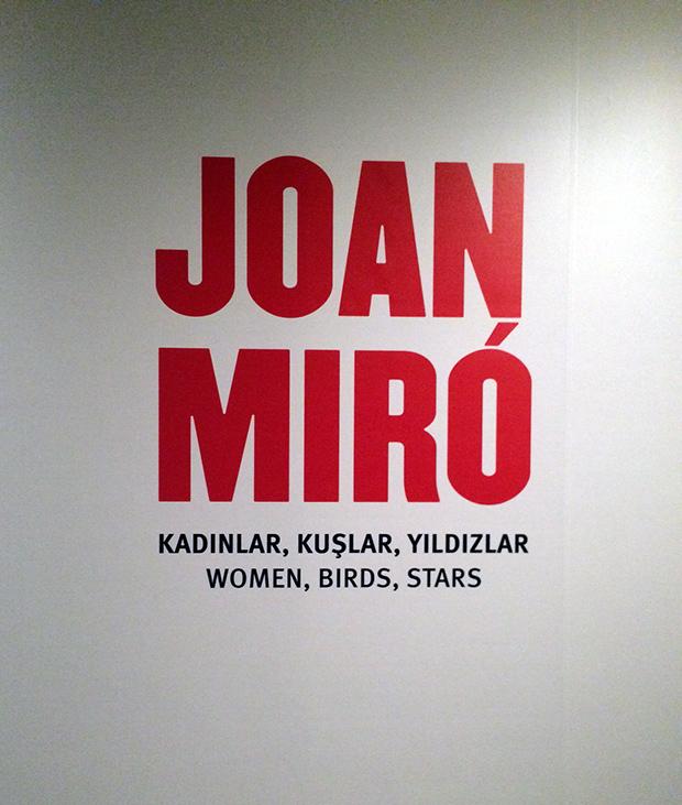 joan-miro-istanbulda-artmanik