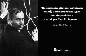 joan-miro-ozlu-sozler-artmanik