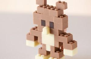 lego-cikolata-artmanik-5