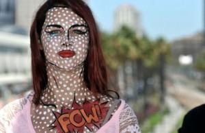 newyorkta-hayallerindeki-kostumu-yarat-artmanik-banner