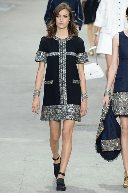 paris-moda-chanel-artmanik-6