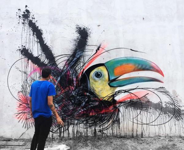 sokak-sanati-artmanik-7