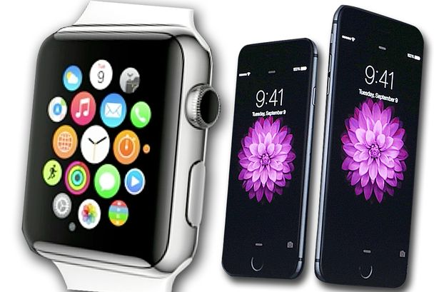 yeni-iphone6-apple-watch-tasarimcilari-etkiliyor-artmanik-banner