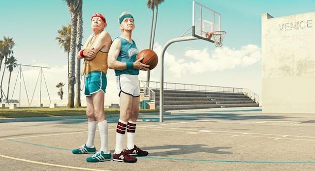 basketbol-oynayan-yasli-insanlarin-fotograf-serisi-artmanik-1