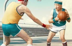 basketbol-oynayan-yasli-insanlarin-fotograf-serisi-artmanik-2