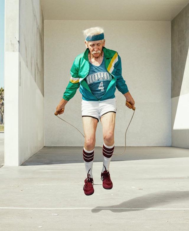 basketbol-oynayan-yasli-insanlarin-fotograf-serisi-artmanik-8