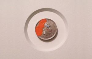 bozuk-paralar-uzerinde-minyatur-portreler-artmanik