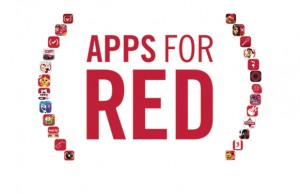 dunya-aids-gunu-icin-apps-for-red-artmanik-1