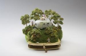 gundelik-esyalar-ile-minyatur-dekorlar-artmanik-1