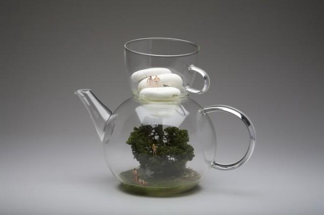 gundelik-esyalar-ile-minyatur-dekorlar-artmanik-11