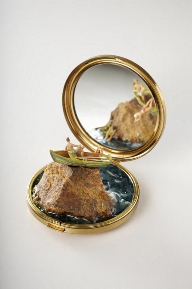 gundelik-esyalar-ile-minyatur-dekorlar-artmanik-12