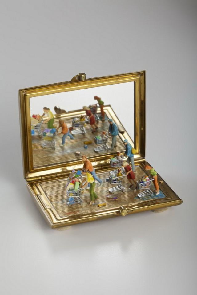 gundelik-esyalar-ile-minyatur-dekorlar-artmanik-13