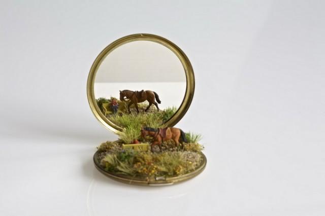 gundelik-esyalar-ile-minyatur-dekorlar-artmanik-14