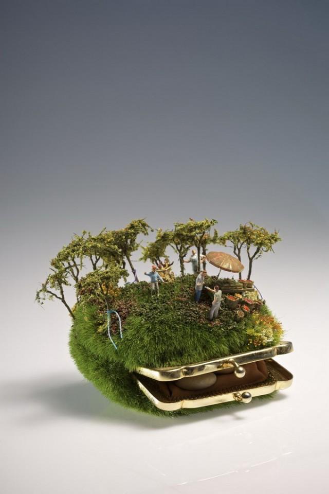 gundelik-esyalar-ile-minyatur-dekorlar-artmanik-2