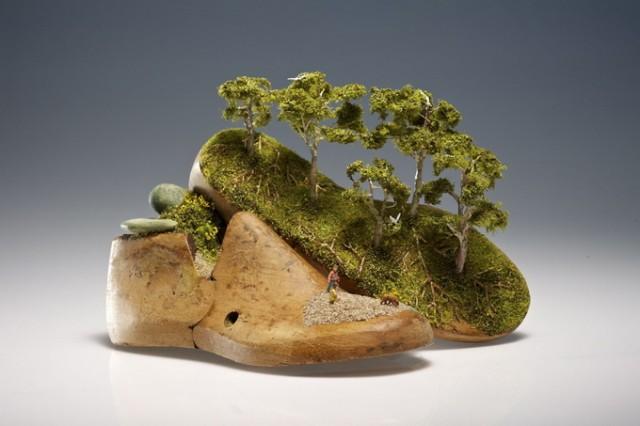 gundelik-esyalar-ile-minyatur-dekorlar-artmanik-3