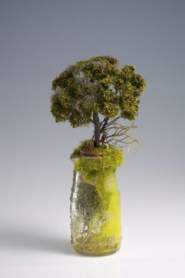 gundelik-esyalar-ile-minyatur-dekorlar-artmanik-7