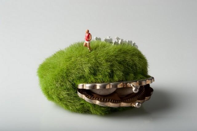 gundelik-esyalar-ile-minyatur-dekorlar-artmanik-8