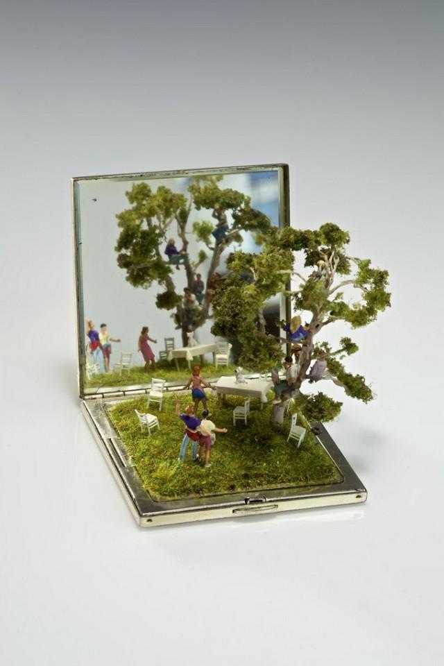 gundelik-esyalar-ile-minyatur-dekorlar-artmanik-9