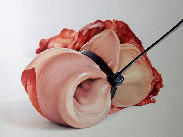 hiper-gercekci-yagli-boya-calismalari-vucut-torbalari-artmanik-10