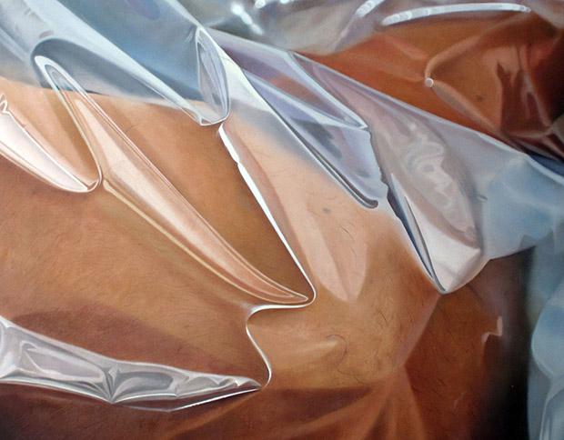 hiper-gercekci-yagli-boya-calismalari-vucut-torbalari-artmanik-5
