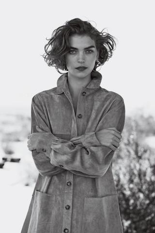 ikonik-bir-fotografcinin-supermodel-portreleri-artmanik-1