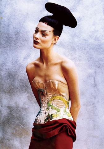 ikonik-bir-fotografcinin-supermodel-portreleri-artmanik-13