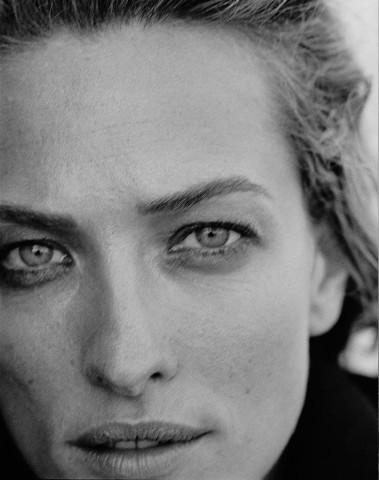 ikonik-bir-fotografcinin-supermodel-portreleri-artmanik-14