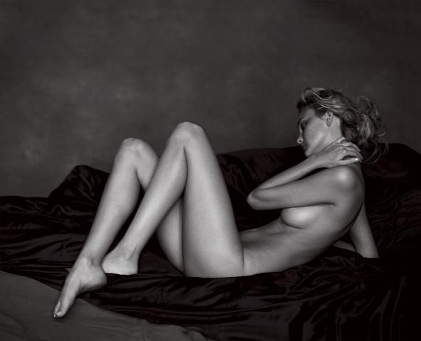 ikonik-bir-fotografcinin-supermodel-portreleri-artmanik-2