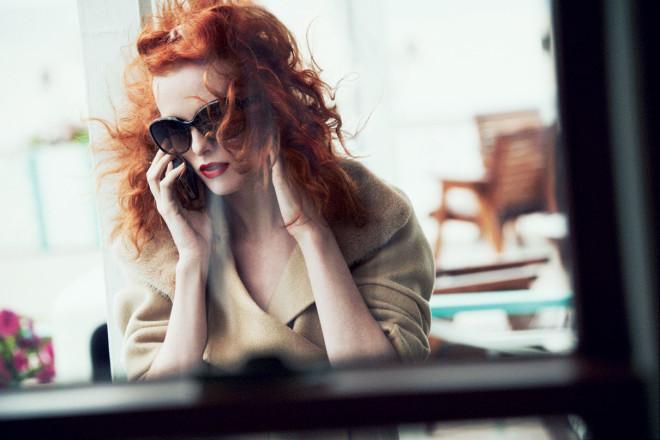 ikonik-bir-fotografcinin-supermodel-portreleri-artmanik-6