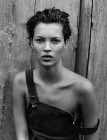 ikonik-bir-fotografcinin-supermodel-portreleri-artmanik-7