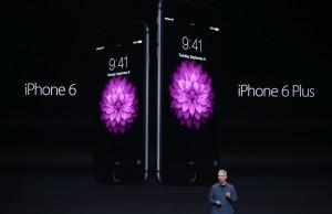 iphone-9-41-sirri-ortaya-cikti-artmanik-3