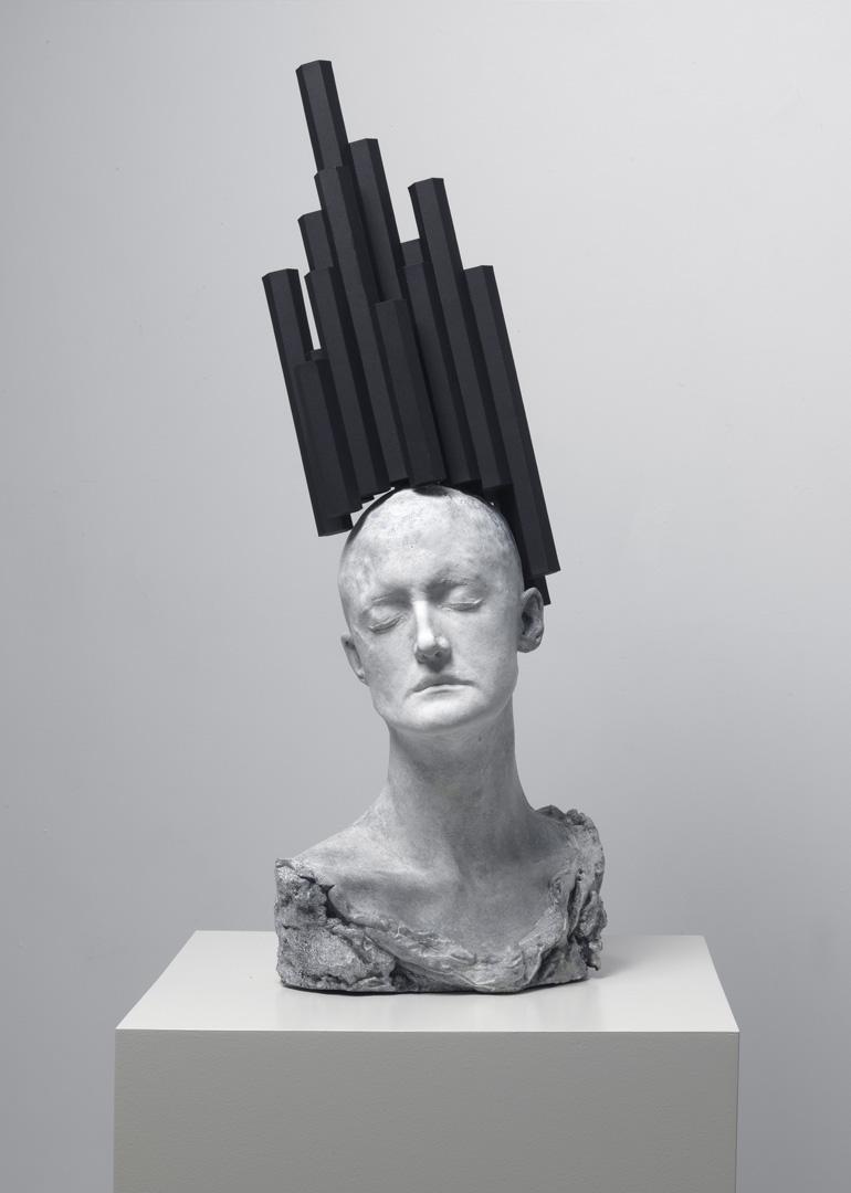 iskocyali-artistin-yarattigi-kurgusal-ada-artmanik-4