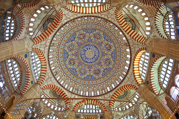 architectural form suleymaniye mosque Architectural form: suleymaniye mosque essays: over 180,000 architectural form: suleymaniye mosque essays, architectural form: suleymaniye mosque.