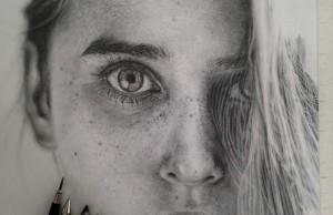 kalem-kullanilarak-cizilmis-realistik-portreler-artmanik-4