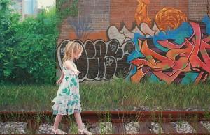 masumiyeti-temsil-eden-duvar-sanati-calismalari-artmanik-4