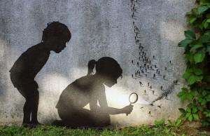 pejacin-avrupa-sehirlerine-yaydigi-sokak-sanati-artmanik-10