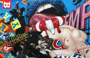 populer-kultur-ve-pop-art-artmanik-1