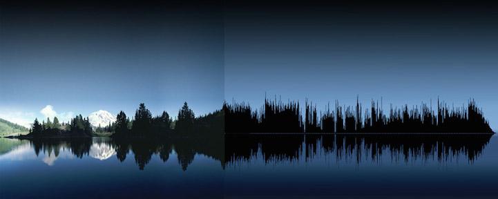 ses-dalgalari-ve-doga-ile-siirsel-kombinasyonlar-artmanik-1
