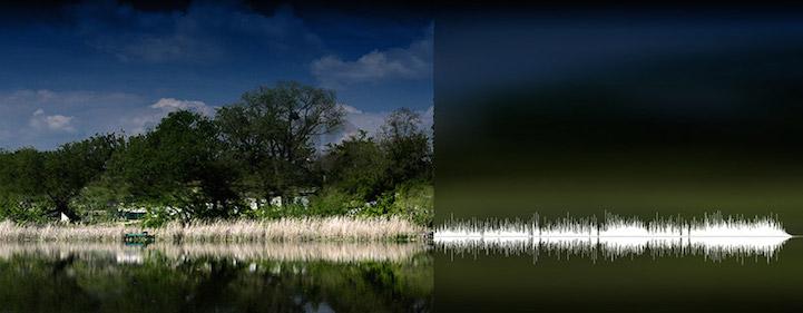 ses-dalgalari-ve-doga-ile-siirsel-kombinasyonlar-artmanik-3