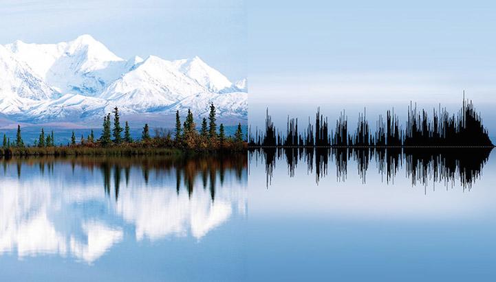 ses-dalgalari-ve-doga-ile-siirsel-kombinasyonlar-artmanik-5