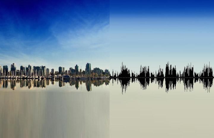 ses-dalgalari-ve-doga-ile-siirsel-kombinasyonlar-artmanik-6