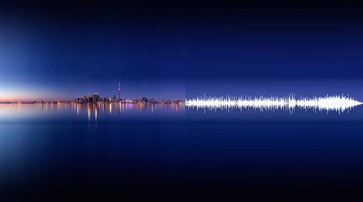 ses-dalgalari-ve-doga-ile-siirsel-kombinasyonlar-artmanik-7