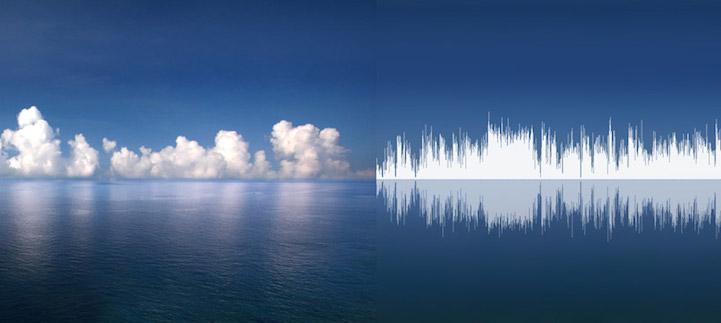 ses-dalgalari-ve-doga-ile-siirsel-kombinasyonlar-artmanik-8