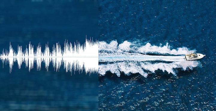 ses-dalgalari-ve-doga-ile-siirsel-kombinasyonlar-artmanik-9