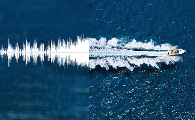 ses-dalgalari-ve-doga-ile-siirsel-kombinasyonlar-featured-artmanik