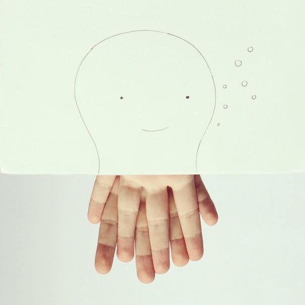 sevimli-cizimler-ve-parmaklar-artmanik-1