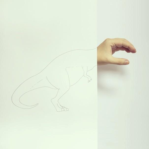 sevimli-cizimler-ve-parmaklar-artmanik-11