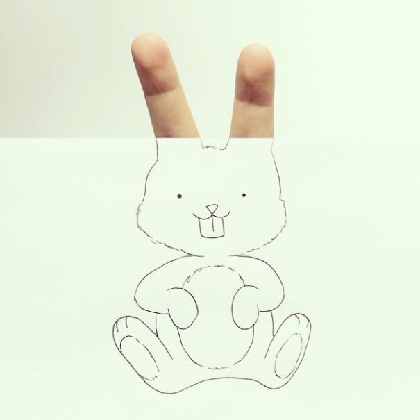 sevimli-cizimler-ve-parmaklar-artmanik-2
